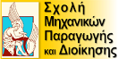 logo of the site